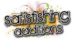 satisfishing_additions_logo_sml